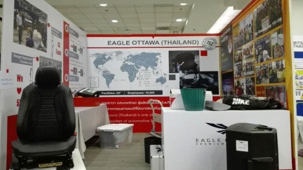 BOOTH-EAGLE-OTTAWA1