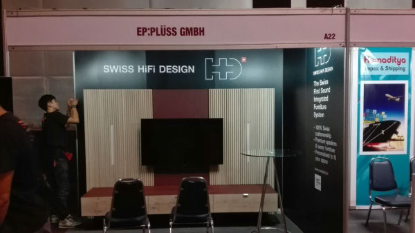 BOOTH-SWISS-HiFi-DESIGN2
