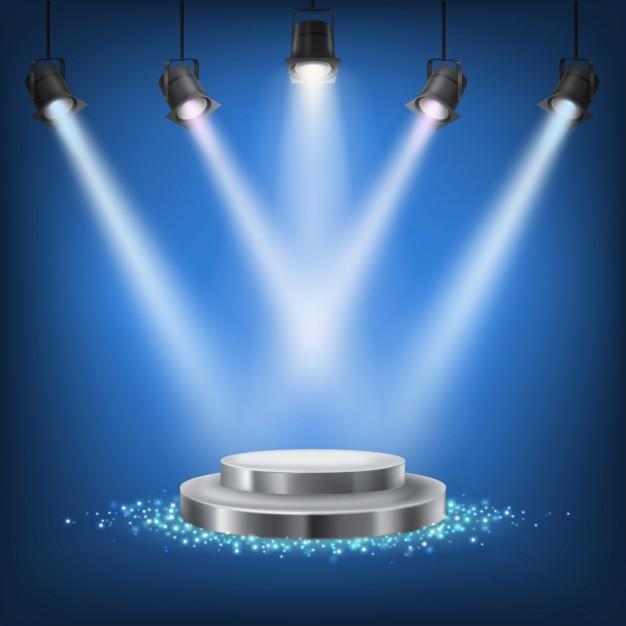 ประโยชน์ของแสงไฟในงาน Event