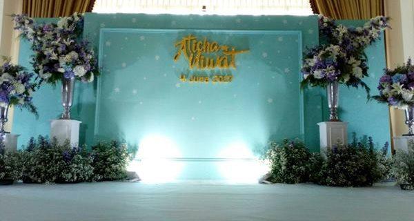 รับออกแบบบูธ Event รับจัด Event จัดงานEvent003