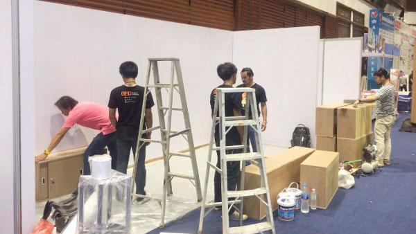 รับจัดงาน-event-รับจัดบูธแสดงสินค้า-บูธเปิดตัวสินค้า-รับจัดงาน-organizer10