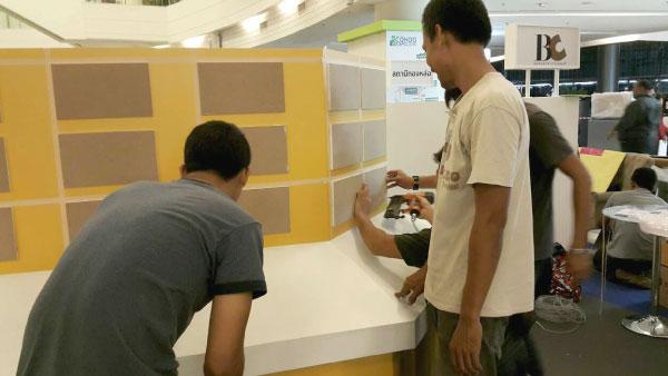 รับจัดงาน-event-รับจัดบูธแสดงสินค้า-บูธเปิดตัวสินค้า-รับจัดงาน-organizer2