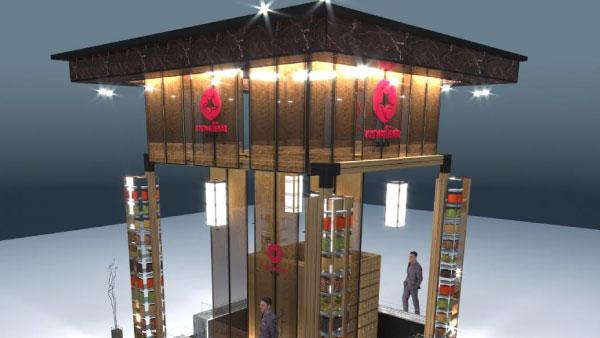 รับจัดงาน-event-รับจัดบูธแสดงสินค้า-บูธเปิดตัวสินค้า-รับจัดงาน-organizer22