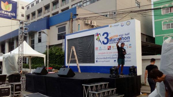 รับจัดงาน-event-รับจัดบูธแสดงสินค้า-บูธเปิดตัวสินค้า-รับจัดงาน-organizer3