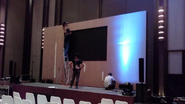 รับจัดงาน-event-รับจัดบูธแสดงสินค้า-บูธเปิดตัวสินค้า-รับจัดงาน-organizer4