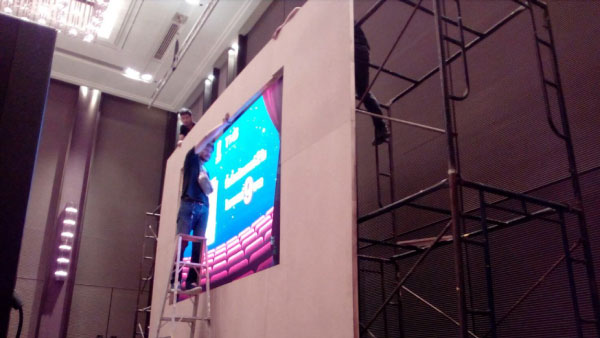 รับจัดงาน-event-รับจัดบูธแสดงสินค้า-บูธเปิดตัวสินค้า-รับจัดงาน-organizer5