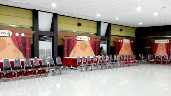 รับจัดงาน-event-รับจัดบูธแสดงสินค้า-บูธเปิดตัวสินค้า-รับจัดงาน-organizer6