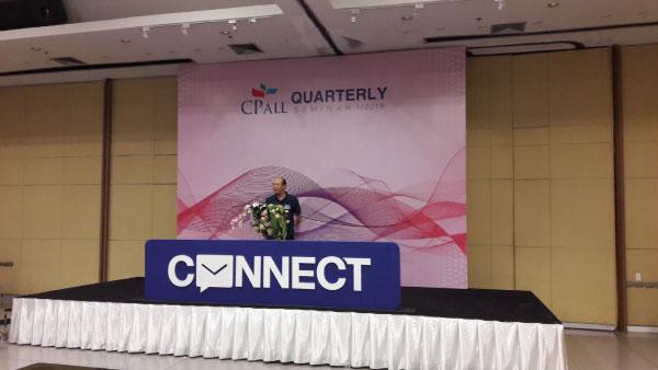 รับจัดงาน-event-รับจัดบูธแสดงสินค้า-บูธเปิดตัวสินค้า-รับจัดงาน-organizer8