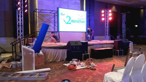 รับจัดงาน-event-รับจัดบูธแสดงสินค้า-บูธเปิดตัวสินค้า-รับจัดงาน-organizer9