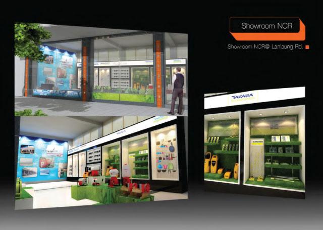 รับจัด-event-รับจัดบูธแสดงสินค้า-บูธเปิดตัวสินค้า-รับจัดงาน-oganizer2
