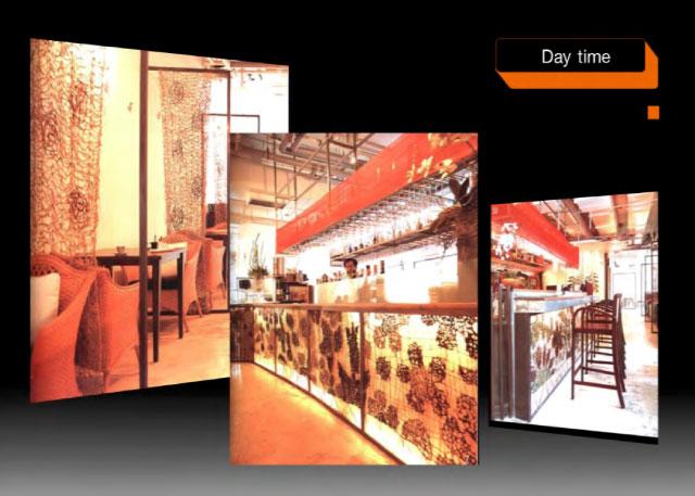 รับจัด-event-รับจัดบูธแสดงสินค้า-บูธเปิดตัวสินค้า-รับจัดงาน-oganizer20