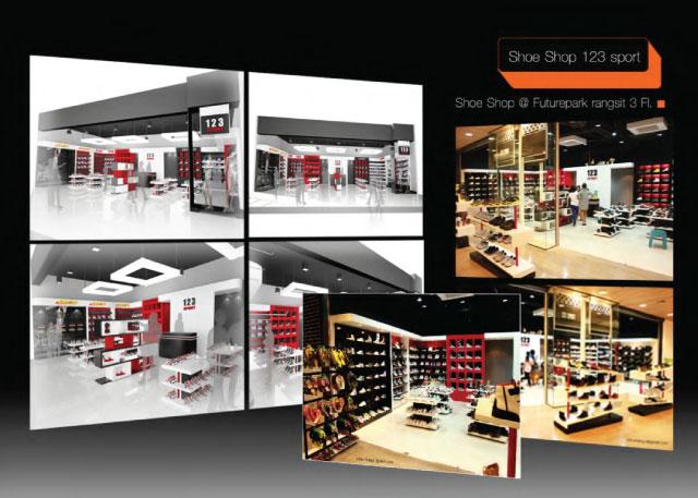 รับจัด-event-รับจัดบูธแสดงสินค้า-บูธเปิดตัวสินค้า-รับจัดงาน-oganizer5