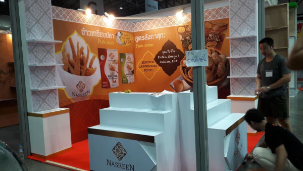BOOTH-NASREEN1