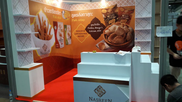 BOOTH-NASREEN3