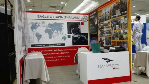 BOOTH-EAGLE-OTTAWA3