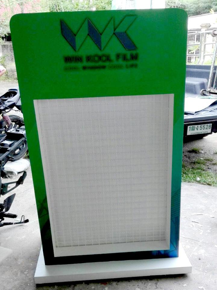 Kiosk--&-Product-display1