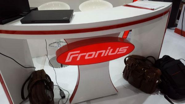Fronius-Booth4