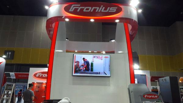 Fronius-Booth6