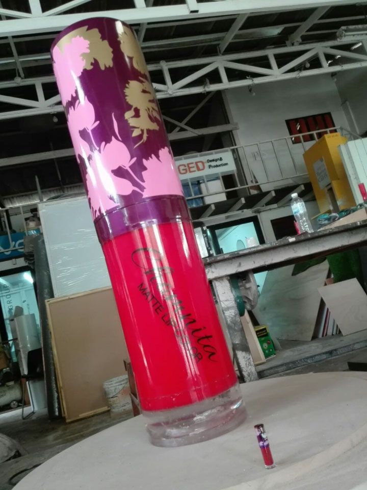 Lipstick-mock-up6