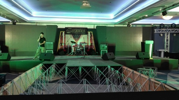 Stage-backdrop-event3