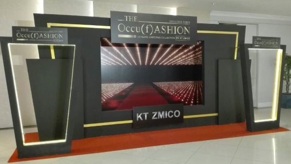 Stage-backdrop-event4