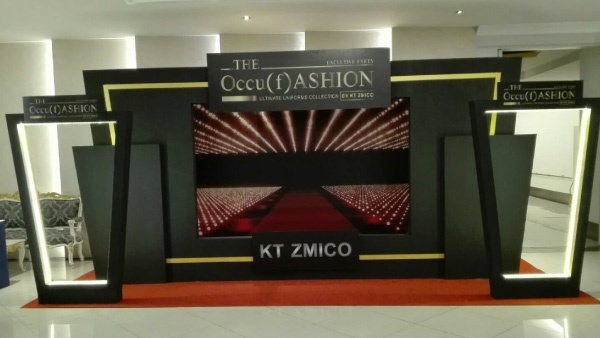 Stage-backdrop-event8