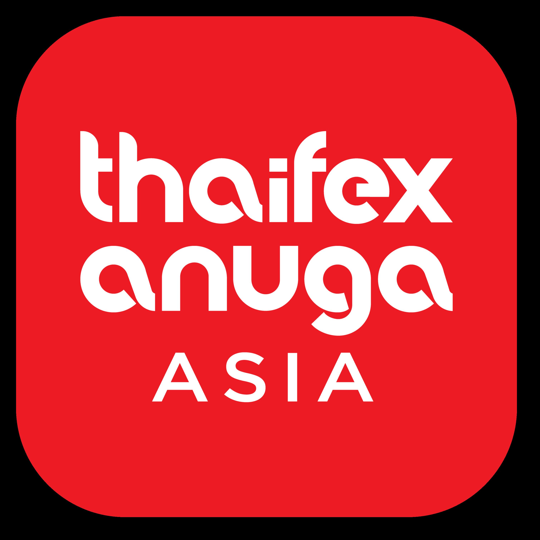 THAIFEX-Anuga Asia